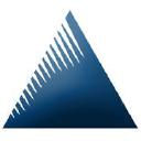 Iron Mountain - Company Logo