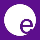 Elwood Staffing - Company Logo