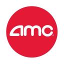 AMC Theatres - Company Logo