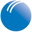 Spok Director Of Regulatory Affairs (19-201) Job Opening in