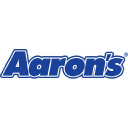 Aaron's, Inc - Company Logo