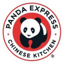 Panda Express - Company Logo