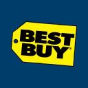 Best Buy - Company Logo