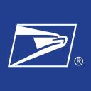 Usps - Company Logo