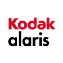Kodak Alaris - Company Logo