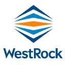 Westrock - Company Logo