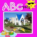 ABC Pediatrics - Company Logo