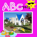 ABC Pediatrics - Company Logo