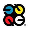 Quad/Graphics - Company Logo