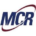 MCR - Company Logo