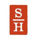 Signature Health - Company Logo