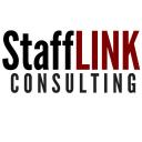 Stafflink Consulting - Company Logo