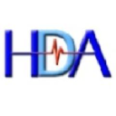 Hayman Daugherty Associates - Company Logo