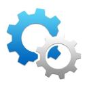 Casamba - Company Logo