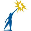 Integrity Staffing - Company Logo