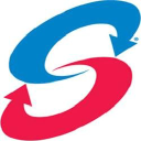 Comfort Systems USA - Company Logo