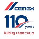 Cemex - Company Logo