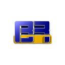 Byrnes & Rupkey, Inc. - Company Logo