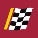 Advance Auto Parts - Company Logo