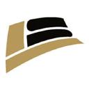 Loyal Source - Company Logo