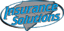 Insurance Solutions - Company Logo