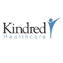 Kindred Healthcare - Company Logo
