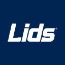 Lids - Company Logo