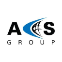 ACS Group - Company Logo