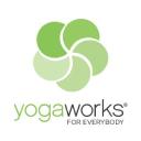 Yogaworks - Company Logo