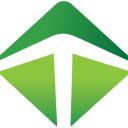 Transforce - Company Logo