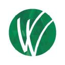 Wind Creek Hospitality - Company Logo