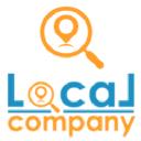 Local Company - Company Logo