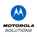 Motorola Solutions - Company Logo