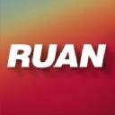 Ruan - Company Logo