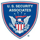 U.S. Security Associates, Inc. - Company Logo