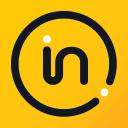 Intertek - Company Logo