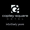 Copley Square Hotel - Company Logo