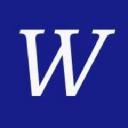 Workforce Walker Personnel - Company Logo
