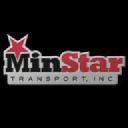 Minstar Transport - Company Logo