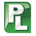 Progressive Logistics - Company Logo