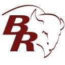 Buffalo Rock Company - Company Logo