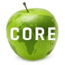 Corecruitment - Company Logo