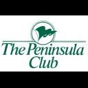 Peninsula - Company Logo