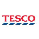 Tesco - Company Logo