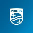 Philips - Company Logo