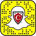 Capella University - Company Logo