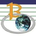 Bay Systems - Company Logo