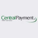 Central Payment - Company Logo