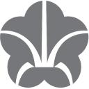 Omni Hotels - Company Logo