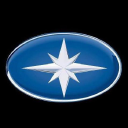 Polaris Industries - Company Logo